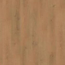 Ламинат EGGER Дуб Норд медовый EPL098
