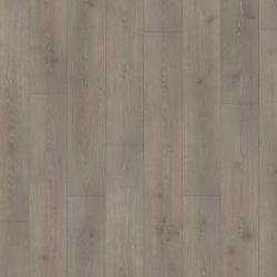 Ламинат EGGER Дуб Норд серый EPL097