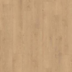 Ламинат EGGER Дуб Ньюбери светлый EPL046