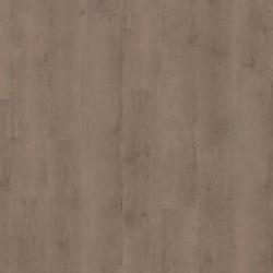 Ламинат EGGER Дуб Ньюбери темный EPL047
