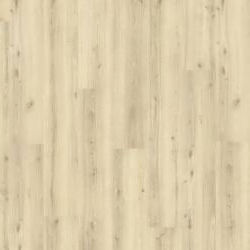 Ламинат EGGER Дуб Вестерн светлый EPL026