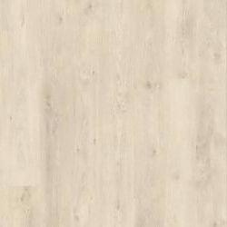 Ламинат EGGER Дуб Кортина белый EPL034