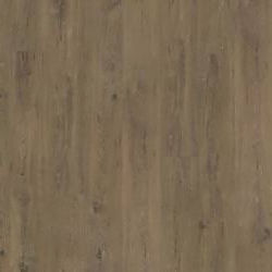 Ламинат EGGER Дуб Ла-Манча дымчатый EPL017