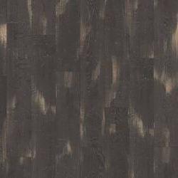 Ламинат EGGER Дуб Хэлфорд чёрный EPL042