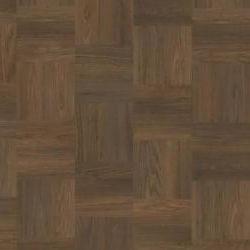 Ламинат EGGER Дуб Белтон темный EPL060