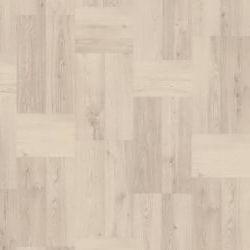Ламинат EGGER Дуб Клифтон белый EPL057