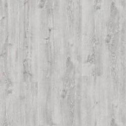 Ламинат EGGER Дуб Уолтем белый EPL123