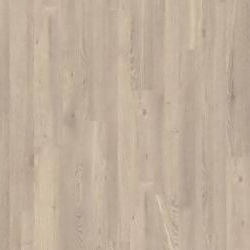 Ламинат EGGER Дуб Кортон белый EPL051
