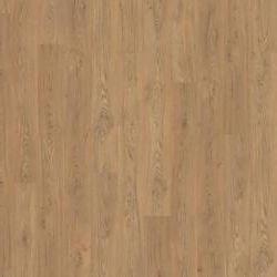 Ламинат EGGER Дуб Старвелл натуральный EPL115