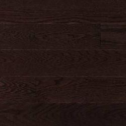 Массивная доска Mercier Белый дуб Умеренно-коричневый