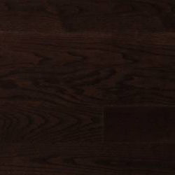 Массивная доска Mercier Белый ясень Шоколадно-коричневый