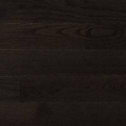 Массивная доска Mercier Белый ясень Мистически-коричневый