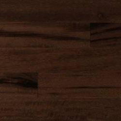 Массивная доска Mercier Тигровое Дерево Асунсьен