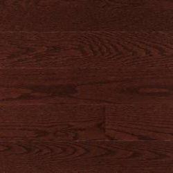 Массивная доска Mercier Красный дуб Вишня