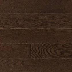 Массивная доска Mercier Красный дуб Арабика