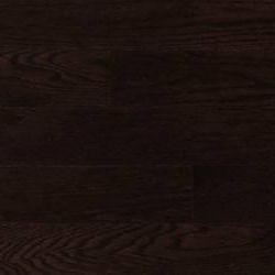 Массивная доска Mercier Красный дуб Шоколадно-коричневый