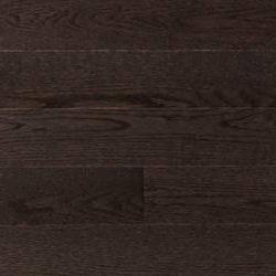 Массивная доска Mercier Красный дуб Затмение