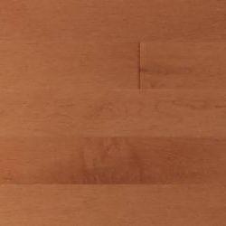 Массивная доска Mercier Канадский твердый клён Мёд
