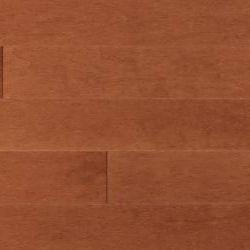 Массивная доска Mercier Канадский твердый клён Корица