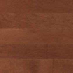 Массивная доска Mercier Канадский твердый клён Амаретто