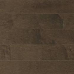 Массивная доска Mercier Канадский твердый клён Портобелло