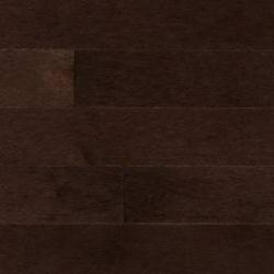 Массивная доска Mercier Канадский твердый клён Умеренно-коричневый