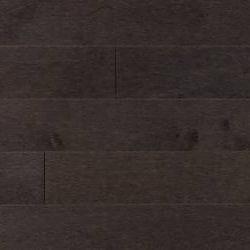 Массивная доска Mercier Канадский твердый клён Затмение