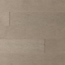Массивная доска Mercier Канадский твердый клён Тень 82,55мм Супер Селект