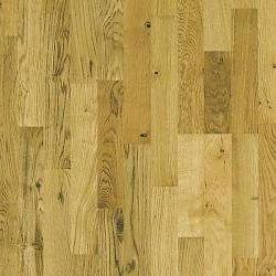 Паркетная доска Floorwood OAK Madison LAC