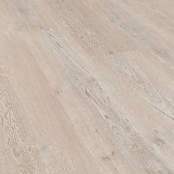 Ламинат Kronospan Дуб Белый Масляный 5552