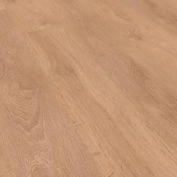 Ламинат Kronospan Дуб Брашированный 8634