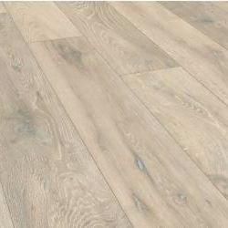 Ламинат Kronospan Дуб Колорадо 5543