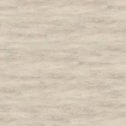 Виниловый ламинат Wineo Дуб Аляска