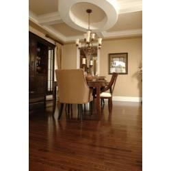 Массивная доска Superior Flooring Орех Американский