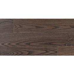 Массивная доска Superior Flooring Ясень Сторм