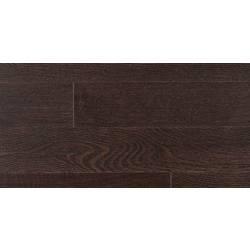 Массивная доска Superior Flooring Ясень Эбони