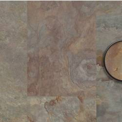 Виниловый ламинат Progress 602 Blanco Slate