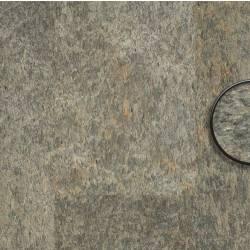 Виниловый ламинат Progress 606 Gleam Slate Auro