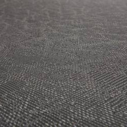 Виниловый ламинат Bolon Texture Grey