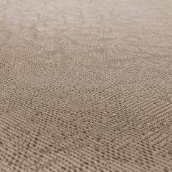 Виниловый ламинат Bolon Texture Beige