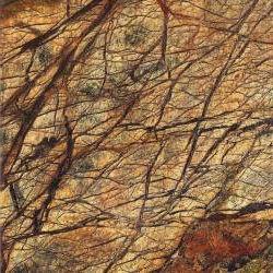 Пробковое покрытие Corksribas Forest