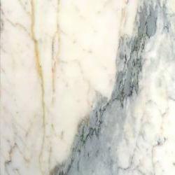 Пробковое покрытие Corksribas White Marble