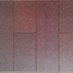 Пробковое покрытие Corksribas STD Medium Dark Sanded