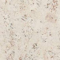 Пробковое покрытие MJO Linen White