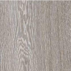 Ламинат Kastamonu Дуб Каньон серый FP019