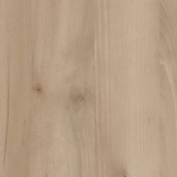 Ламинат Kastamonu Иконик FP0025
