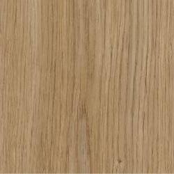 Ламинат Kastamonu Дуб Королевский натуральный FP0028