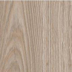 Ламинат Kastamonu Дуб индийский песочный FP0048