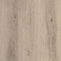 Ламинат Kastamonu Дуб жемчужный FP952