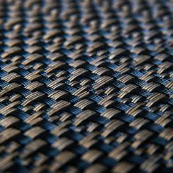 Виниловый ламинат Hoffmann ECO-44006